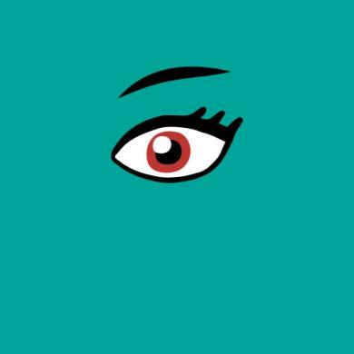 ojo coni