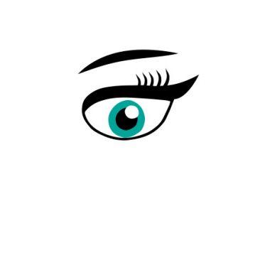 ojo ivonne