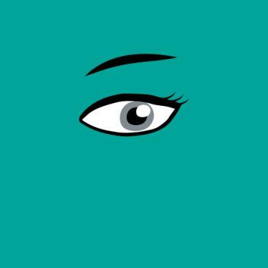 ojo pao