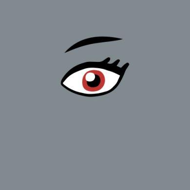 ojo pata