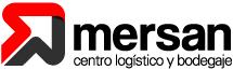 Mersan Centro logístico y bodegaje